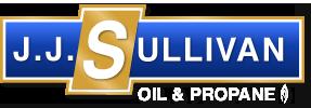 JJ Sullivan Logo