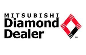Mitsubishi Diamond Dealer- JJ Sullivan Oil and Propane